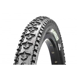 Neumaticos MAXXIS High Roller