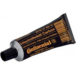 COLA TUBULAR CARBONO