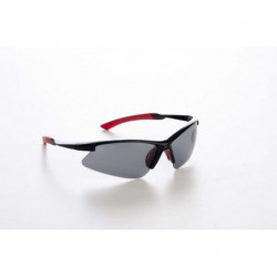 Gafas EXTREME  SCoop