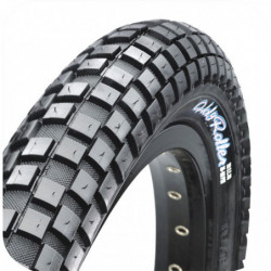 Neumaticos MAXXIS Holy Roller