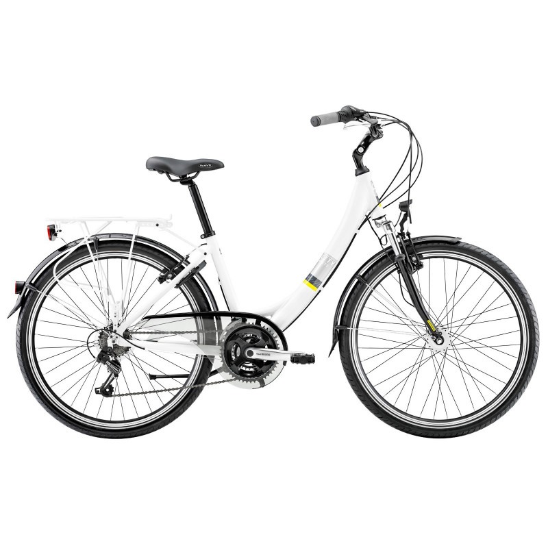 Bici TORPADO T 595 Earth