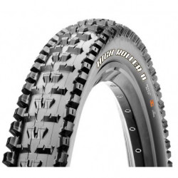 Cubierta SCHWALBE Big Betty