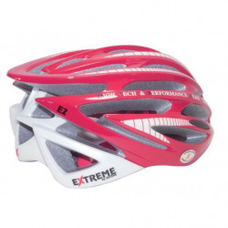 Casco  EXTREME E2  ROAD